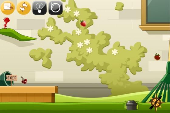 Amazing_Ants_App_iOS