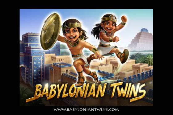 Babylonian_Twins_App_Android_ios_Windows_Phone