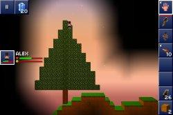 Blockheads_App_Baum