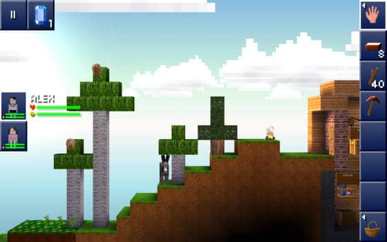 Blockheads_HD_Grafik