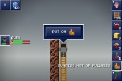Blockheads_West_Sunrise_Hat_of_Fullness