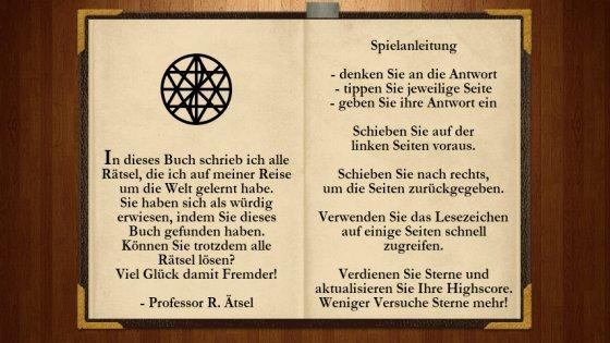 Buch_der_Raetsel_Loesung