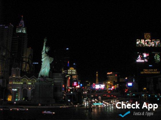 CES_Las_Vegas_2013