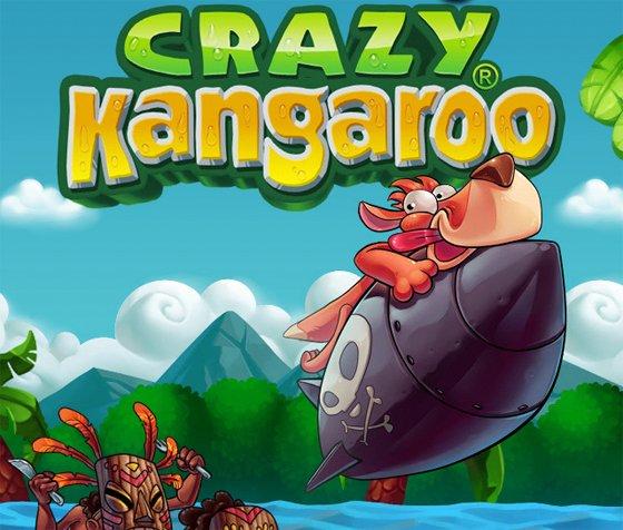 Crazy_Kangaroo_App_iOS_Android