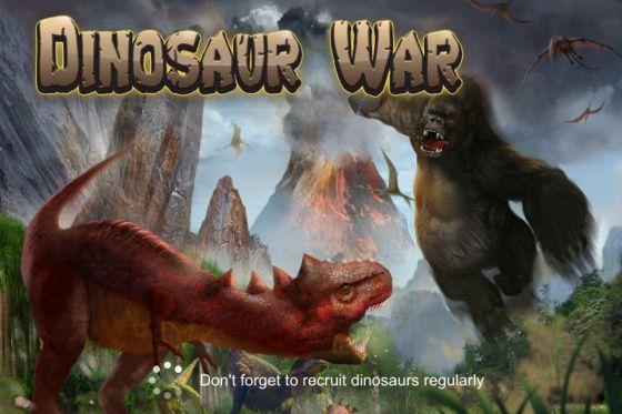 Dinosaur_War_App_Tipps