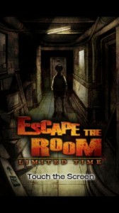 Escape_the_Room_Limited_Time_Loesung