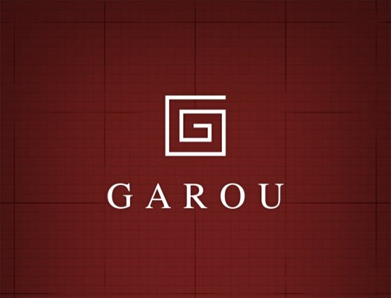 Garou_App