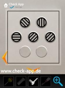 Garou_App_Loesung_Raum_3_Muster