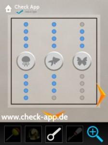 Garou_App_Loesung_Raum_3_Punkte