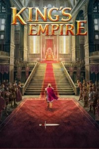 Kings_Empire_App_einladungscode