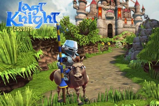 Last_Knight_App