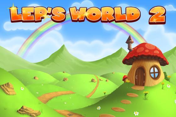 Leps_World_2_iOS_Android