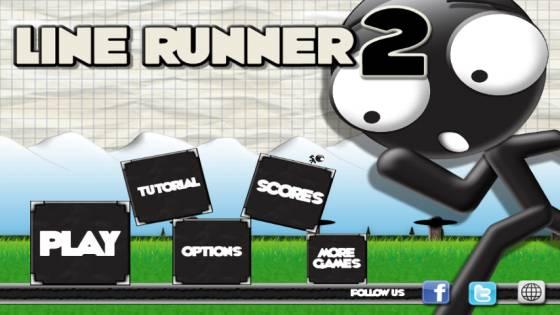 Line_Runner_2
