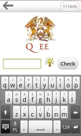 Logo quiz level 11 lösungen