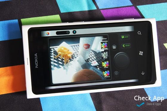 LomoCam_App_Windows_Phone
