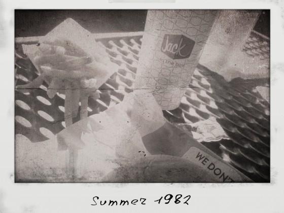 LomoCam_Old-Foto-Filter