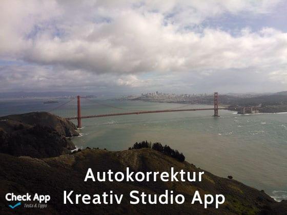 Lumia_Nokia_Kreativ-Studio-App_Autokorrektur