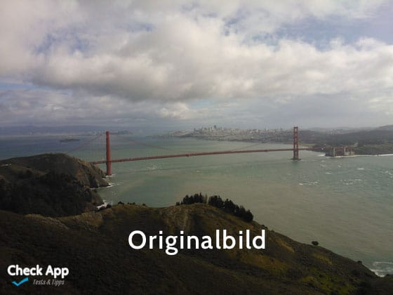 Lumia_Nokia_Kreativ-Studio-App_Originalbild