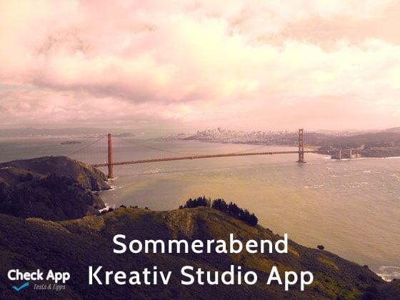 Lumia_Nokia_Kreativ-Studio-App_Sommerabend