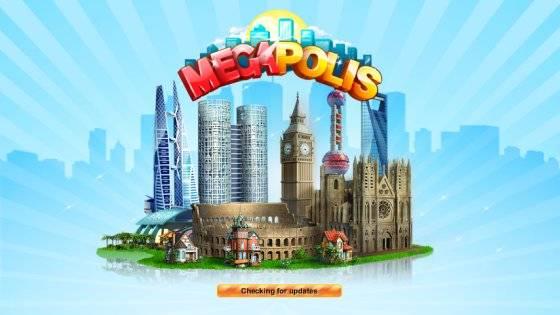 Megapolis_App