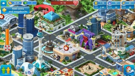 Megapolis_App_Nachbarn
