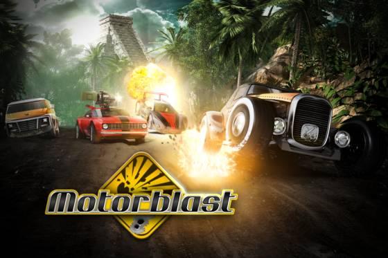 Motorblast_App_iOS