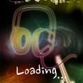 Musik_Quiz_Ultimate_Loesung