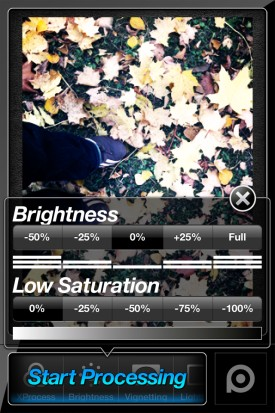 PICtone App