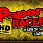 Paper_Racer_App