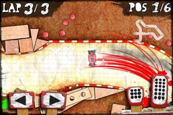 Paper_Racer_App_iOS