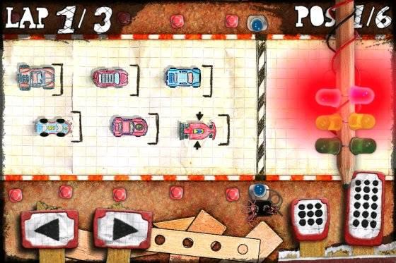 Paper_Racer_App_iOS_black_coal