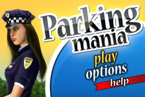 Parking_Mania_App