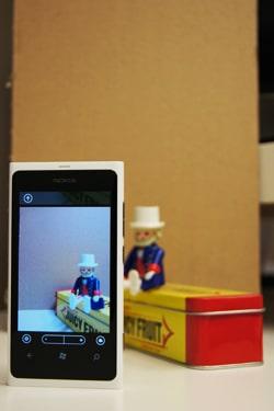 Photofunia_App_Windows_Phone_Android_iOS