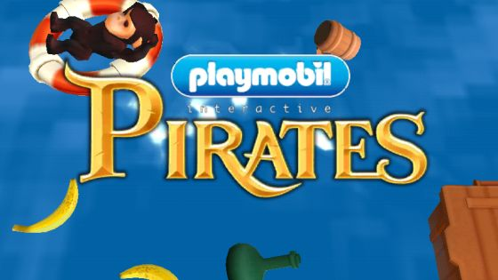 Playmobil_Piraten_App