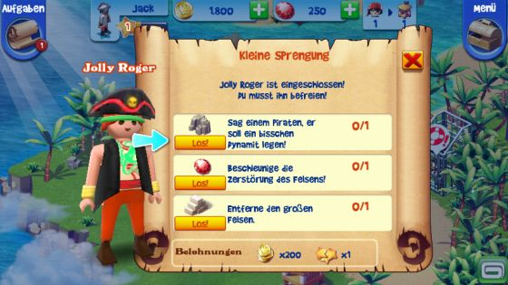 Playmobil_Piraten_App_Android