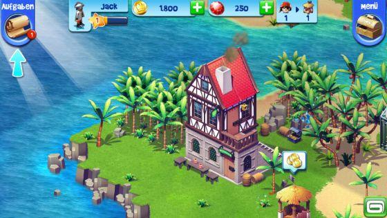 Playmobil_Piraten_App_Insel
