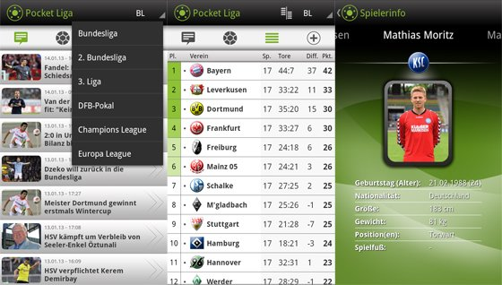 Pocket_Liga_App_Android