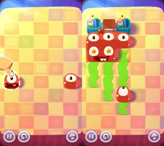 Pudding_Monsters_App_Loesungen