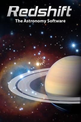 Redshift_Astronomie_App
