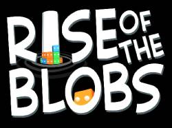 Rise_of_the_Blobs_App_Android_iOS