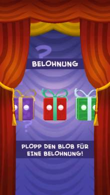 Rise_of_the_Blobs_App_Belohnungen