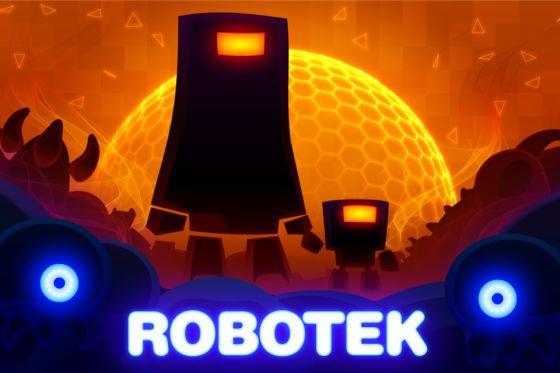 Robotek_App