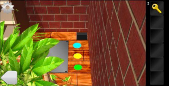 Room_Escape_100_Loesung_Schluessel_zwei