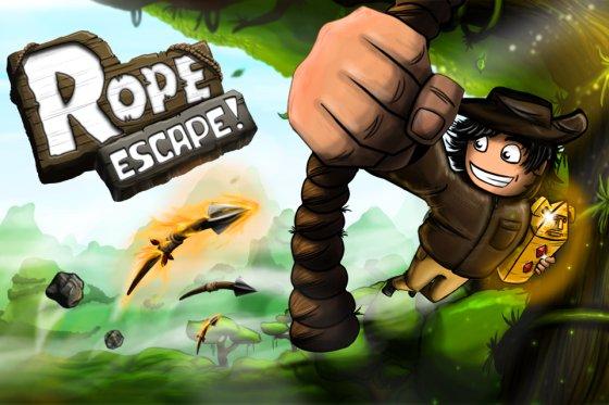 Rope_Escape_App