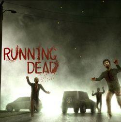 Running_Dead_App_iOS