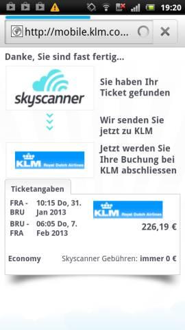 Skyscanner_Buchungsweiterleitung