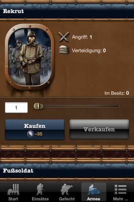 Steampunk_Spiel_Konzerncodes_iOS_Android_WP