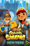 Subway_Surfers_App_Tipps