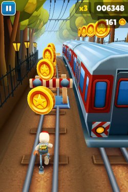 Subway_Surfers_App_Tipps_Tricks