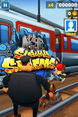 Subway_Surfers_App_Tricks